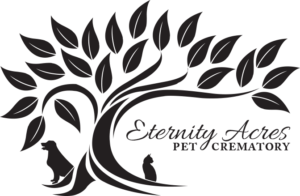 Eternity Acres Logo