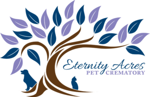 Eternity Acres Pet Crematory